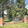 Magnolia Cemetery Meeting . . . . . Apr. 9/2019 7pm