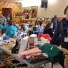 2015 Artisan Market Pics