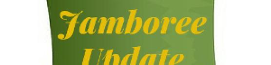 Jamboree -Mar.12, 2016 -Success!