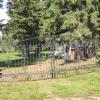 Cemetery AGM Mtg. April 18, 2016