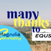 Thank you to EQUS! – Operation Roundup