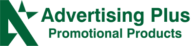 Ad Plus Logo only
