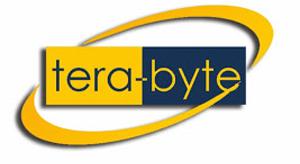 Tera-Byte-Wireless-logo-crop