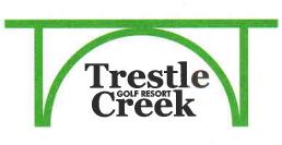 Trestle Creek Logo 2
